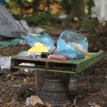 Tent City 27