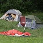 Tent City 9