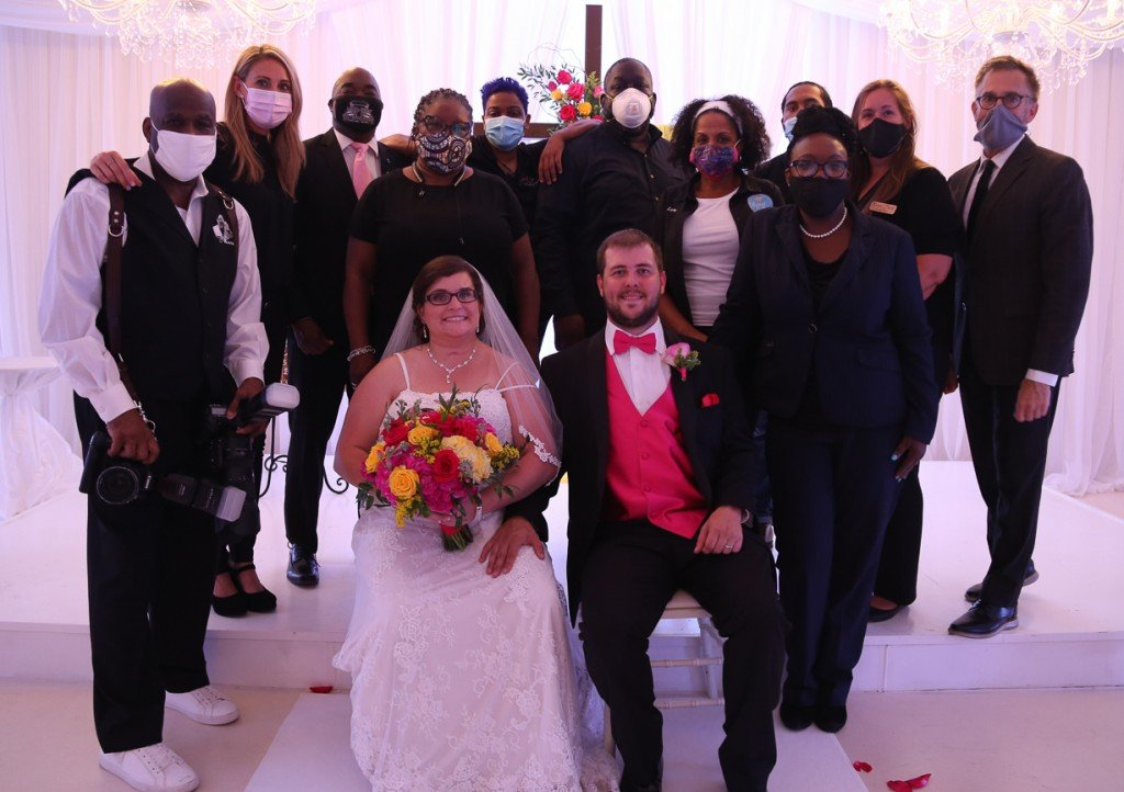 Whitney & Tillman Wedding 51
