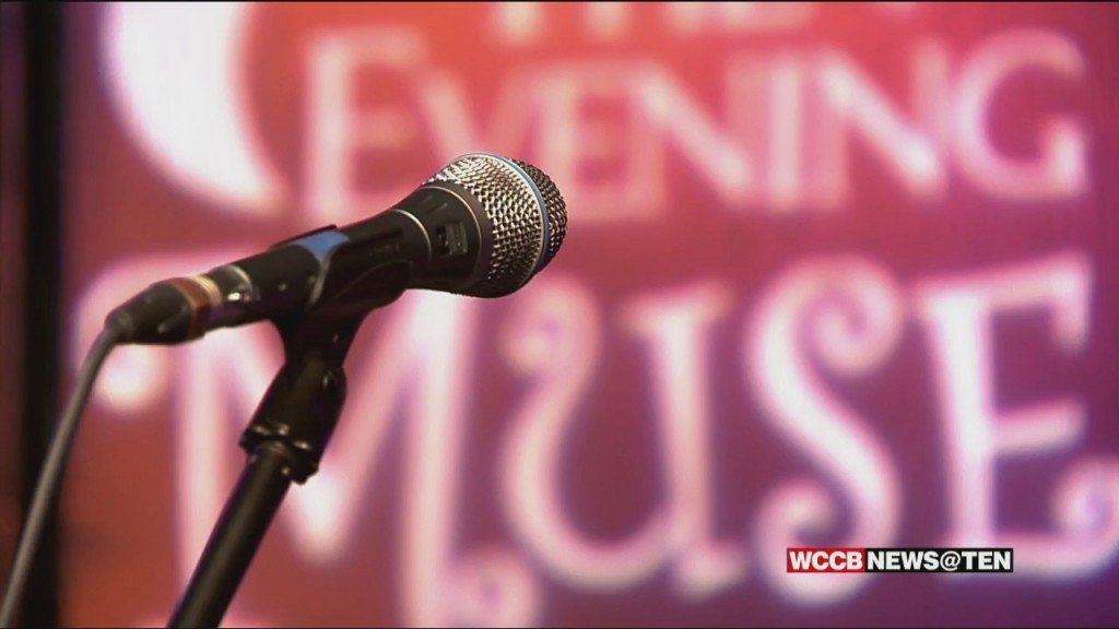Charlotte Music Venue Owners Plan To Ask City Council For Help