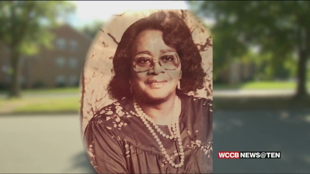 Family Of A Charlotte Woman Brutally Murdered Nearly 30 Years Ago Continues Pushing For Answers