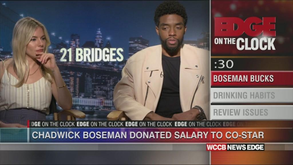 Boseman Bucks