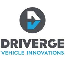Driverge Emblem