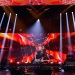 Jasondenison Iheartradiomusicfestival2020 20200909 Ku Syd Iheart Performance 2806