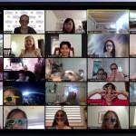 Project Scientist Virtual Summer 2020