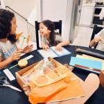 Project Scientist Kits 1