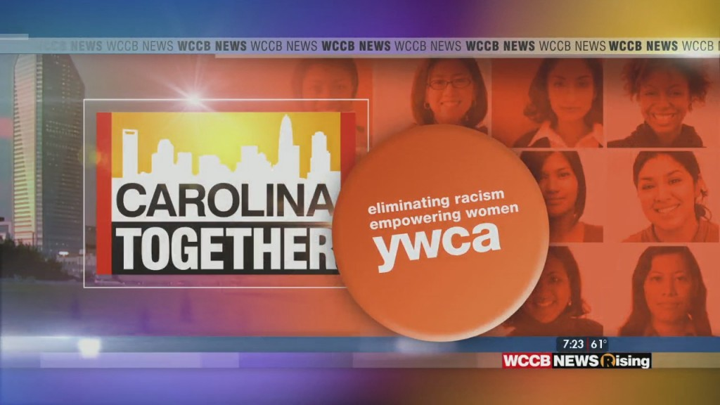 Ywca Of Central Carolinas Tackling Important Issues In Our Community