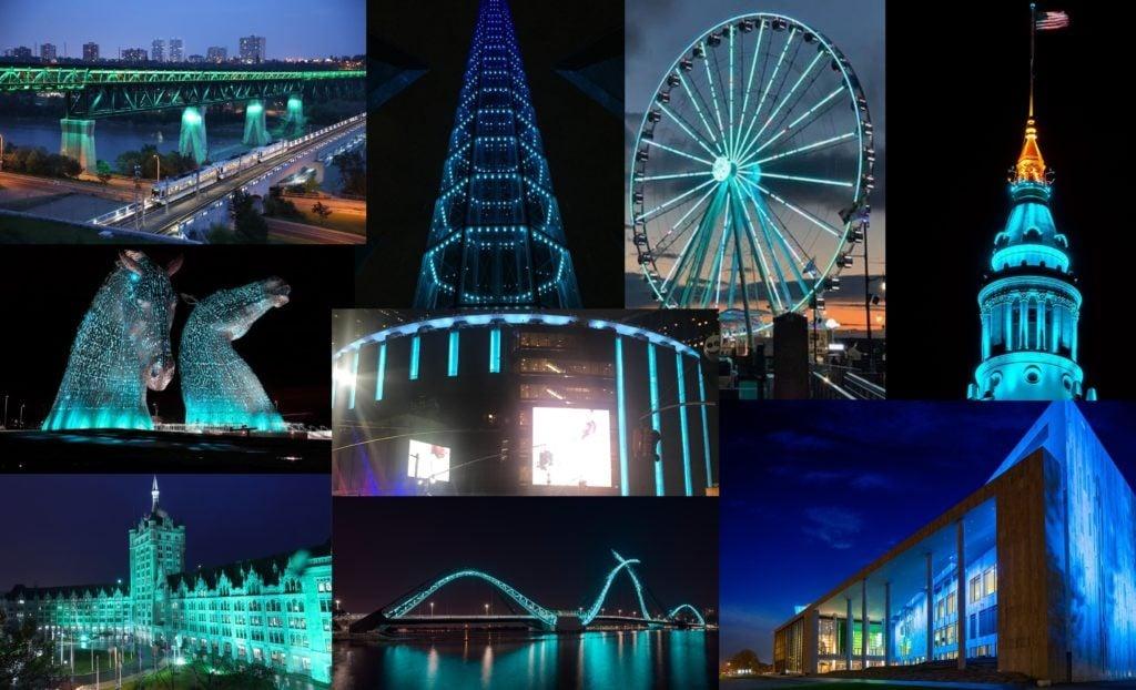 2019 Light The World Collage 1024x622