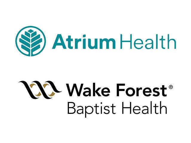 Atrium Health Wfsofm