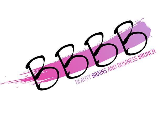 Bbbb 1