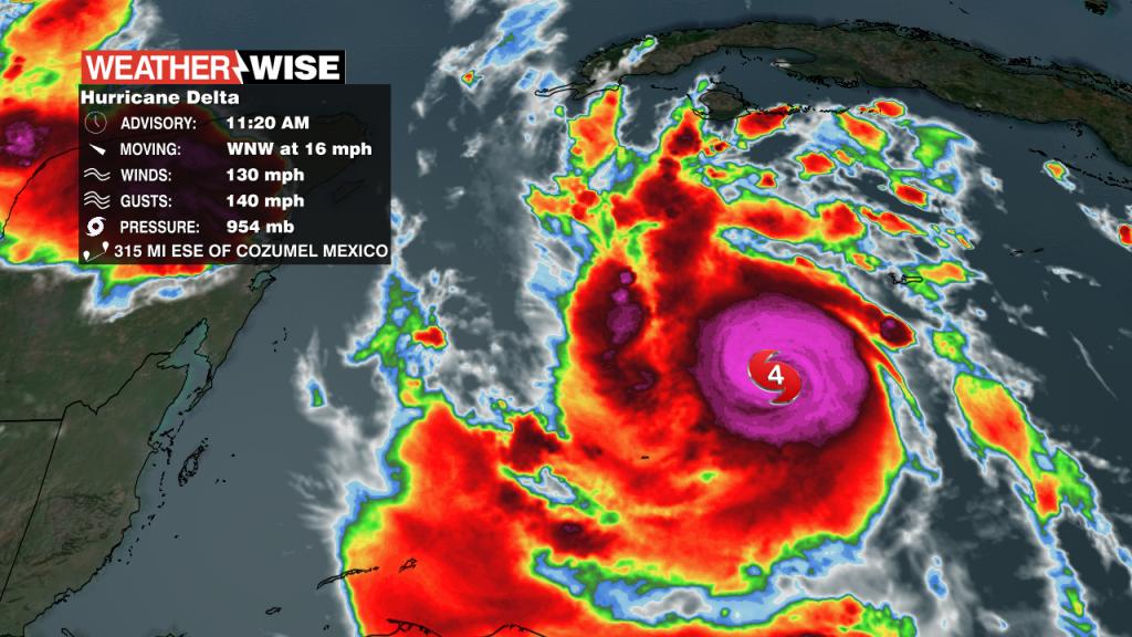 Hurricane (3)