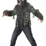 Kids Halloween Costumes 10
