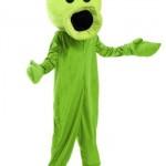 Kids Halloween Costumes 12