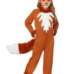 Kids Halloween Costumes 13