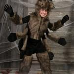 Kids Halloween Costumes 15