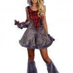 Kids Halloween Costumes 17