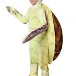Kids Halloween Costumes 18