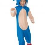 Kids Halloween Costumes 19