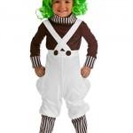 Kids Halloween Costumes 20