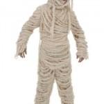 Kids Halloween Costumes 21