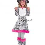 Kids Halloween Costumes 23