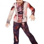 Kids Halloween Costumes 24