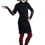 Kids Halloween Costumes 26