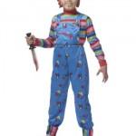 Kids Halloween Costumes 27