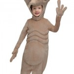 Kids Halloween Costumes 29