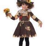 Kids Halloween Costumes 31