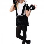 Kids Halloween Costumes 32