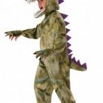 Kids Halloween Costumes 35