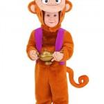 Kids Halloween Costumes 37