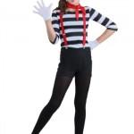 Kids Halloween Costumes 39
