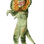 Kids Halloween Costumes 42
