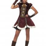 Kids Halloween Costumes 46