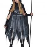 Kids Halloween Costumes 47