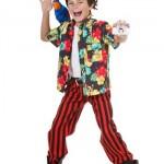 Kids Halloween Costumes 49