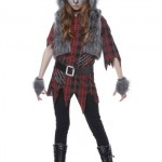 Kids Halloween Costumes 5