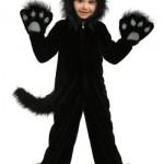Kids Halloween Costumes 6
