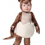 Kids Halloween Costumes 7