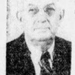 Photo The Charlotte News Mon Sep 11 1944 (2)