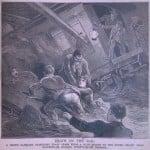 Police Gazette Image Npg 9 12 1891 P5 Trainwreck (1)
