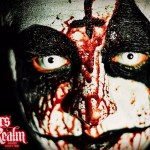 Reapers Realm