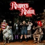Reapers Realm 2