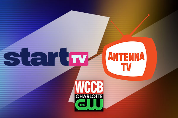 Start Tv Antenna Tv Wccb Feature Image