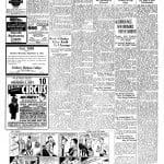 Statesville Record And Landmark Mon Sep 8 1941
