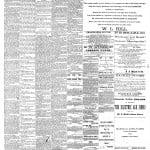Statesville Record And Landmark Thu Aug 27 1891 (1)