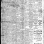 Statesville Record And Landmark Thu Sep 3 1891 (1)
