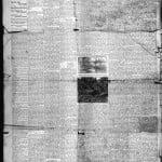 Statesville Record And Landmark Thu Sep 3 1891